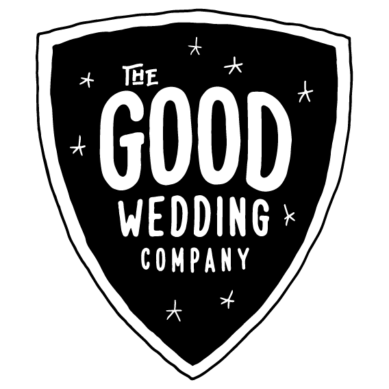 The Good Wedding Company