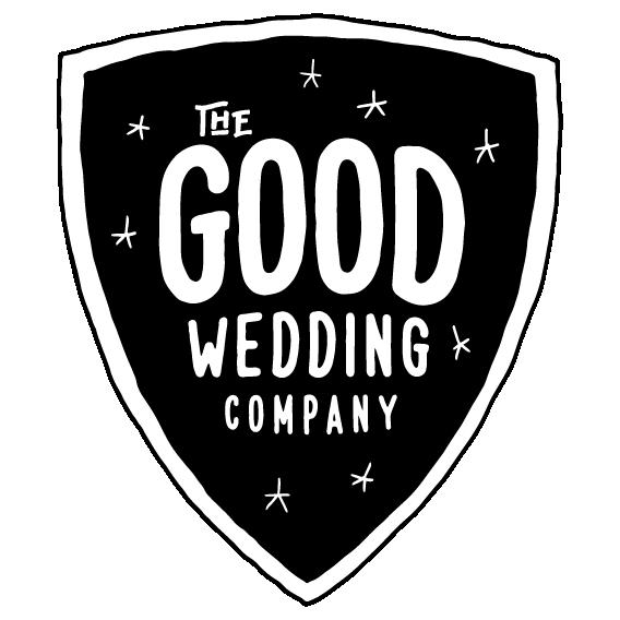 The Good Wedding Company