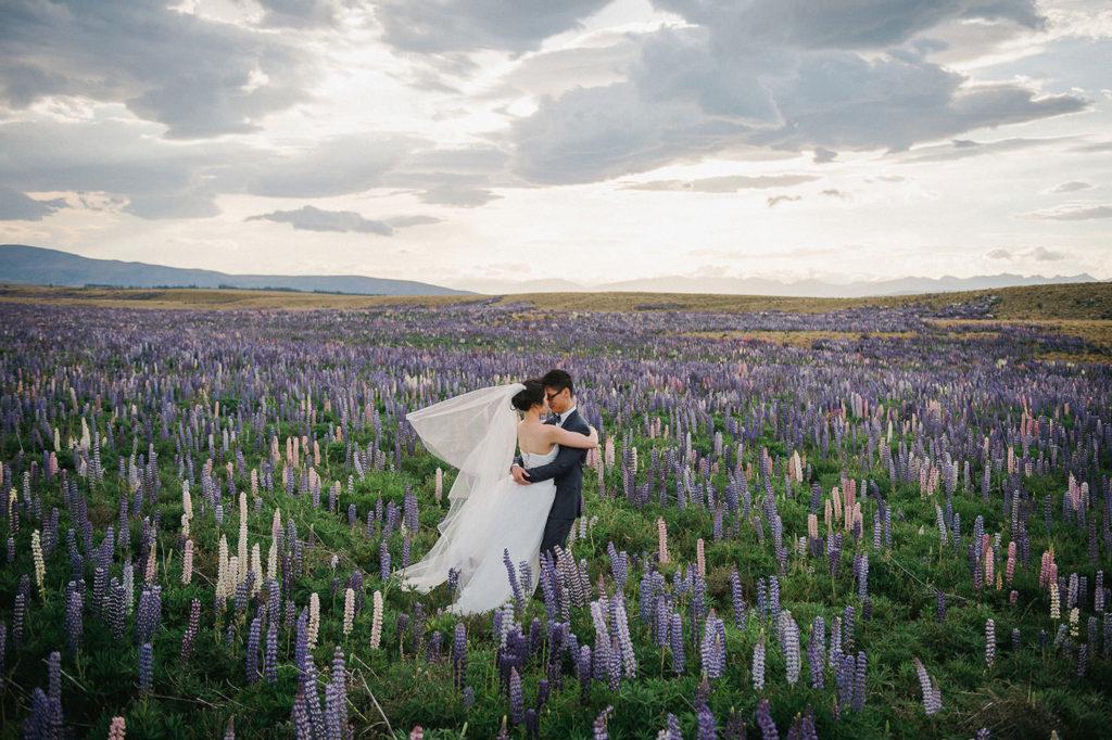 Twizel-pre-wedding-photos