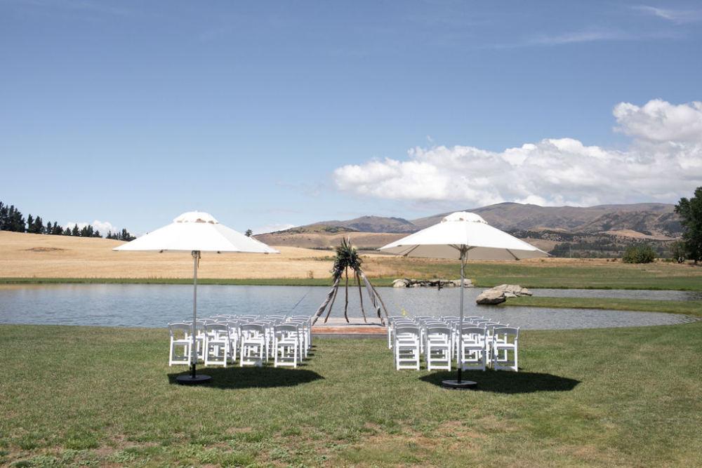 Wanaka-Wedding-Photographer