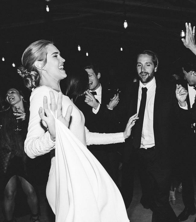 Wanaka & Queenstown Wedding Photographer